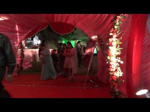 no.1wedding planner / reception korba raipur crazy chaps event company n wedding planner 09826181112