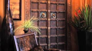 Urban Home Windsor, Jodi Mason, Interior Stylist