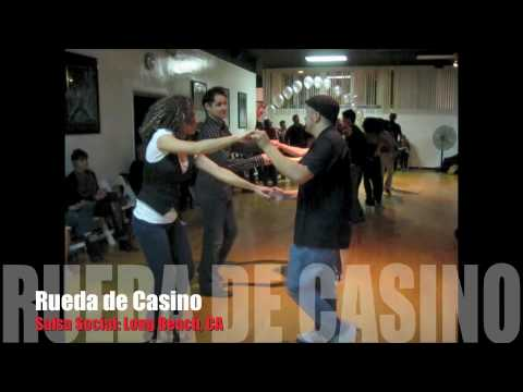 casino demo