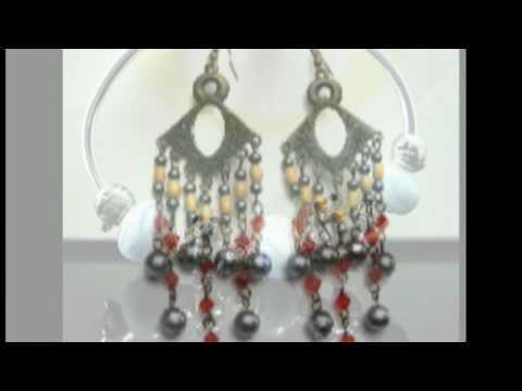 pandora jewelry,cheap pandora jewelry on sale