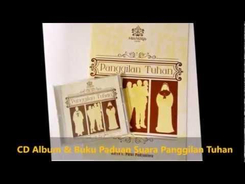 Album Panggilan Tuhan (Official)