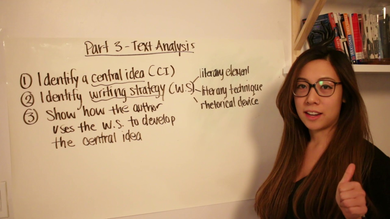 """english language text analysis essay I'm here to give you an analytical essay outline that'll """"an analytical essay is writing that analyzes a text the reader interested in your analysis."""
