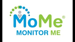 Welcome To MoMe - Let's Get Started