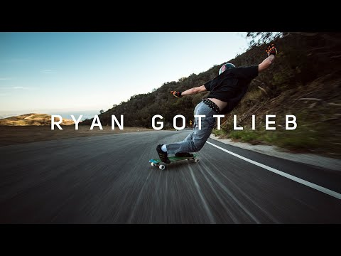 Caliber Truck Co. - Ryan Gottlieb