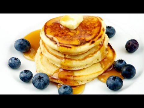 top-10-homemade-comfort-foods