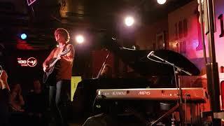 Скачать Dan Owen Moonlight At 100 Club 24 10 18