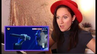 Download Mp3 Vocal Coach Reacts To Dimash Kudaibergen- Hello :