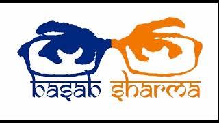Basab Sharma Studios - Trailer Video