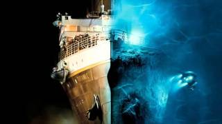 In vergessenheit geraten [Titanic]