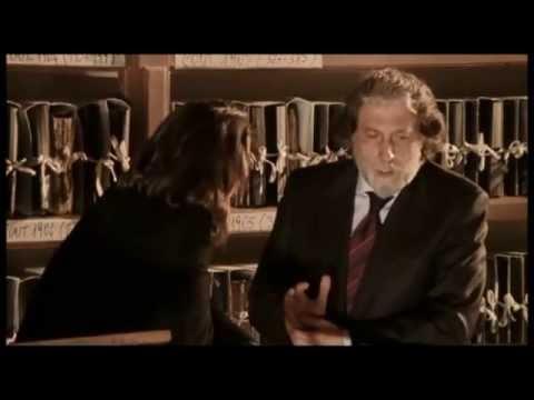 Il Fantasma Di Corleone - Film Completo -
