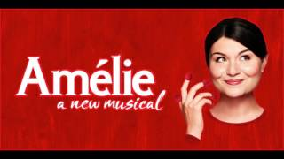 Times are Hard for Dreamers - Piano Instrumental (Amélie the Musical)