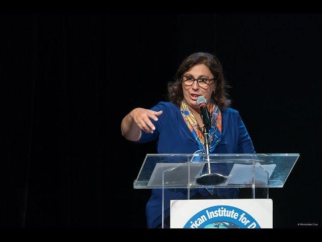 Paula Oliveto  - FORO