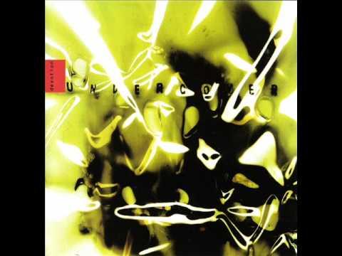 Undercover - 10 - So Wonderful - Devotion (1992)