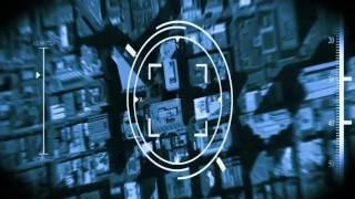 Video After Effects - Satellite Camera Tracking download MP3, 3GP, MP4, WEBM, AVI, FLV November 2018