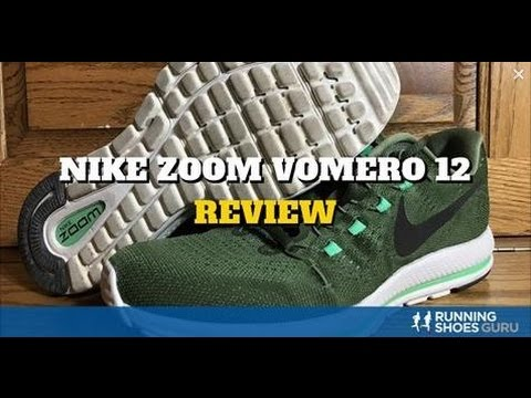 nike-zoom-vomero-12-running-shoes-video-review