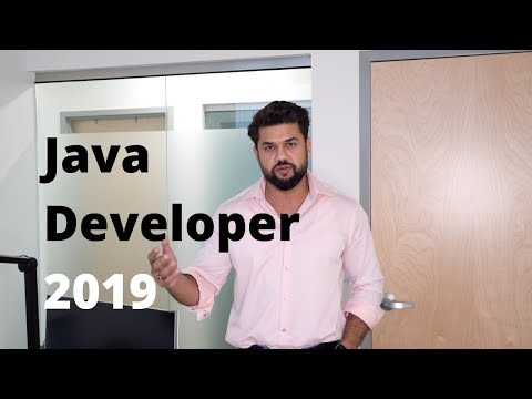 Fastest Way To Become A Java Developer