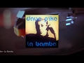 Download Dave Pike - La Bamba (Full Album) MP3 song and Music Video