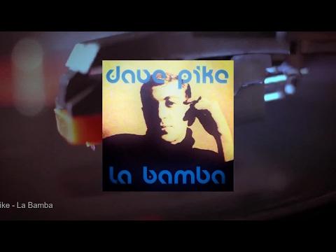 Dave Pike - La Bamba (Full Album)