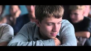 Я -Учитель (2016) трейлер