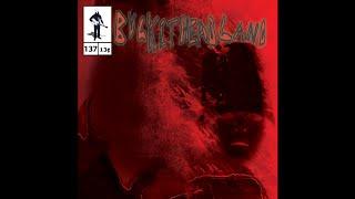 Buckethead - Pike 137 - Hideous Fantasm