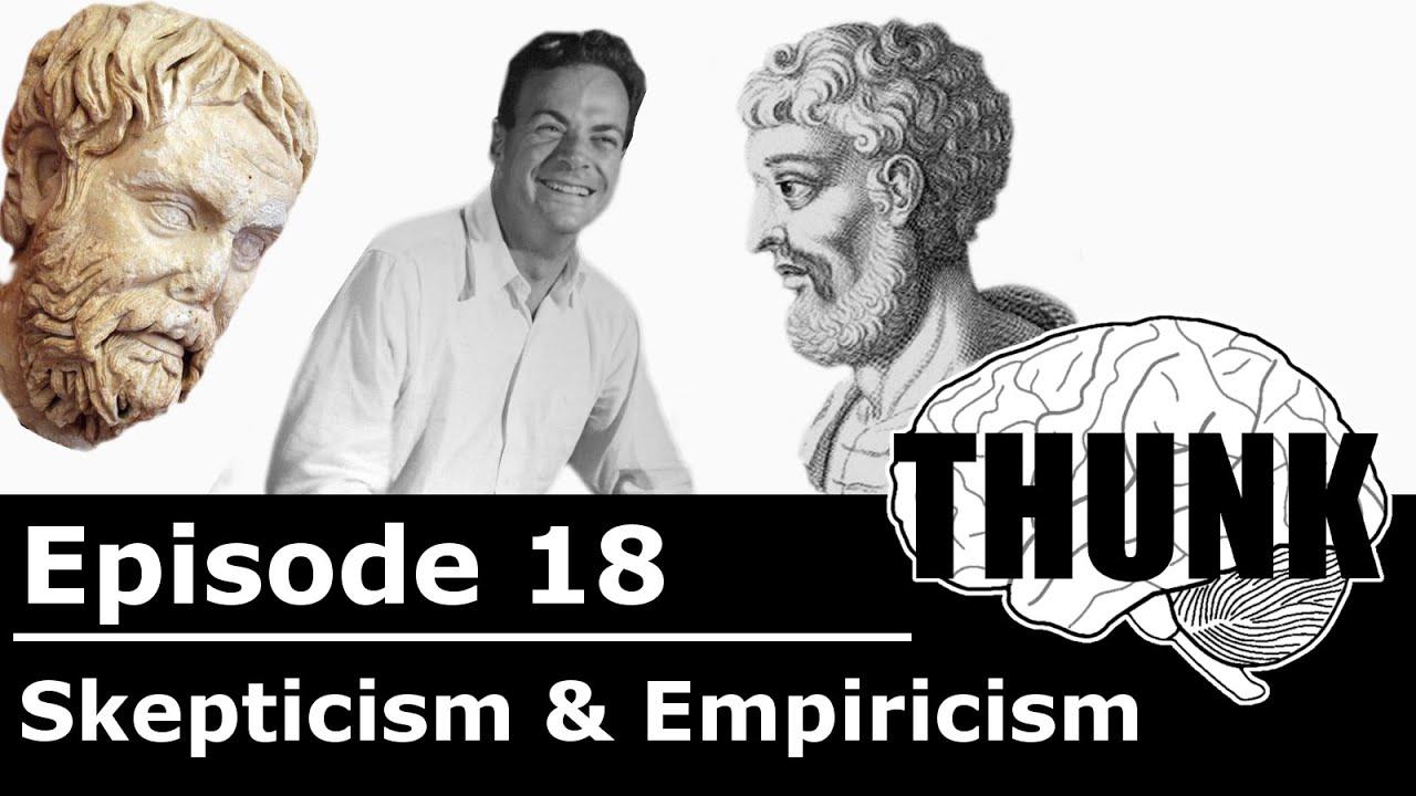 empiricism summary