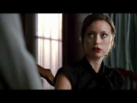Игра Го в сериале Терминатор: хроники Сары Коннор (2008)
