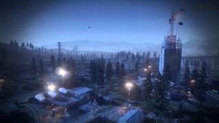 Battlefield 3: Armored Kill - Gameplay-Video