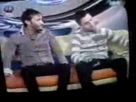 Ibrahim Aksoy&GrupXtrem01 (Tümence Show) www.semafs.de.tc