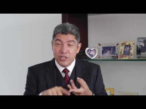 Dr. Erival Da Silva Oliveira Em: Principais Temas Abordados Na OAB Em Matéria Constitucional?