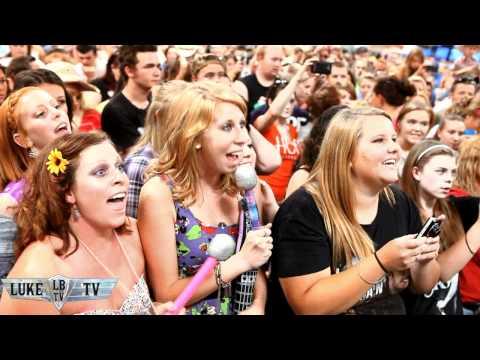 Luke Bryan TV 2011! Ep. 15 Thumbnail image