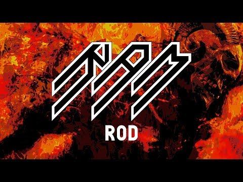 """RAM """"Rod"""" (FULL ALBUM)"""