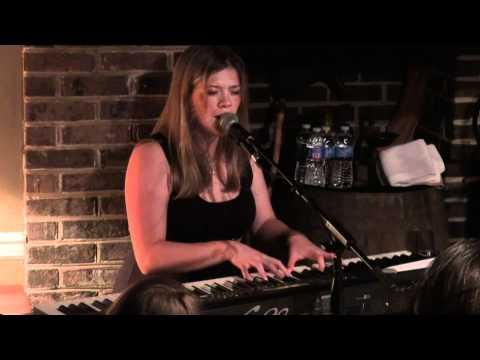 Liz Longley - Unraveling