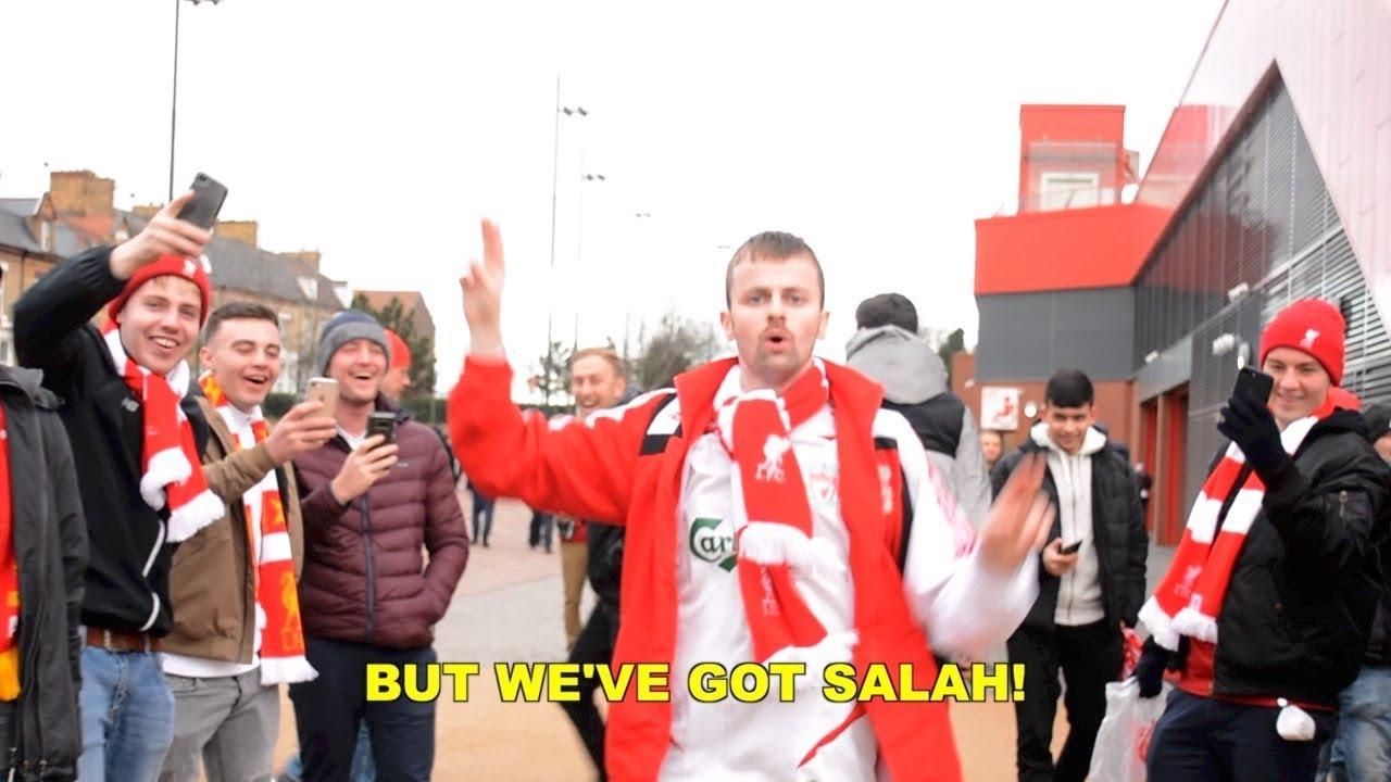 we-ve-got-salah-liverpool-song-richy-sheehy-feat-marc-kenny-lyric-video-marc-kenny