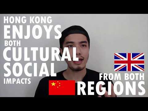 Work in Hong Kong or Singapore?