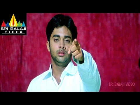Gowtam SSC Telugu Movie Part 12/12 | Navadeep, Sindhu Tolani | Sri Balaji Video