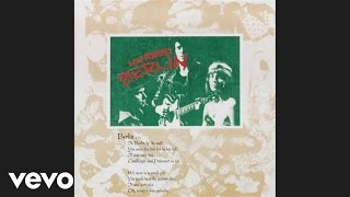 Lou Reed - Caroline Says II (audio)