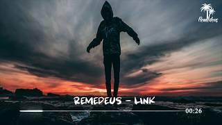 Download Mp3 Remedeus - Link  Alan Walker Style