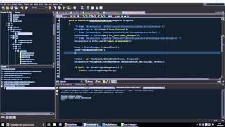 [Symfony2] Tuto FOSUserBundle - Plusieurs type d'utilisateurs & Pages d'inscription