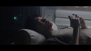 Crush (크러쉬) - 'Digital Lover' MV