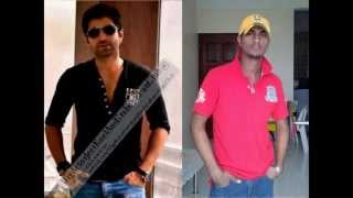 bangla song  Love Love Love - Promo - Hello Memsaheb 2011 - YouTube boss Anwar
