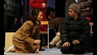 演劇ユニット トレランス公演 アセンションシリーズ第3弾 2011年7月21日...