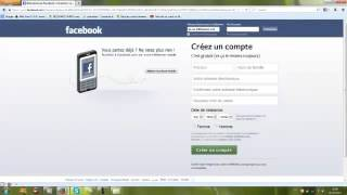 comment Pirater une compte Facebook