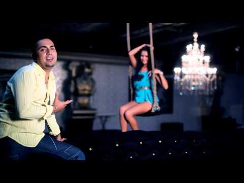 Razvan de la Pitesti & Sorinel Pustiu - Esti o frumoasa (Official Video 2013)