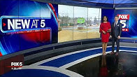 FOX 5 Atlanta - YouTube