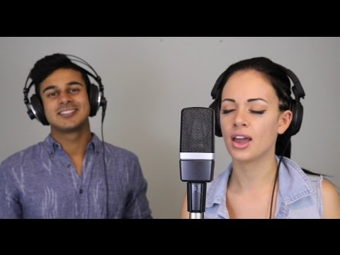 In My Blood - The Veronicas (cover)