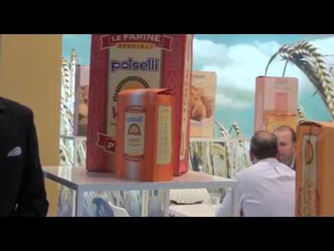 le-farine-speciali-di-polselli