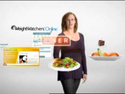 weight-watchers-com-weight-watchers-online-tv-ad