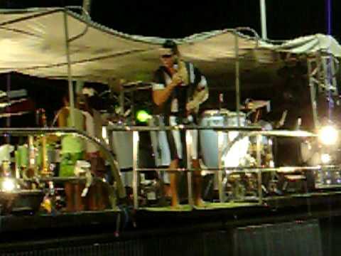Harmonia do Samba 22 02 09