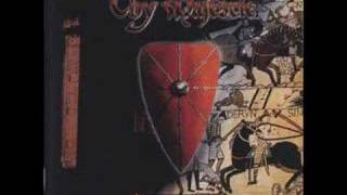 Thy Majestie - Echoes Of War