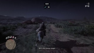 Red Dead Redemption 2 Online [MAKING MONEY] ANY JOIN!